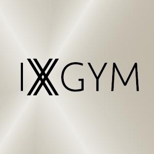 IXGYM Tatemachi
